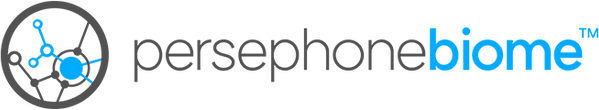 Persephone Biome Logo Color.png