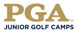 PGA JGC Logo Large.png