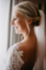Julia Foto_ www.genuinebonds.com