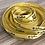 Thumbnail: Fita 1,0cm Cetim personalizada