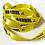 Thumbnail: Fita 2,0cm Cetim personalizada