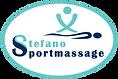 Stefano Sportmassage