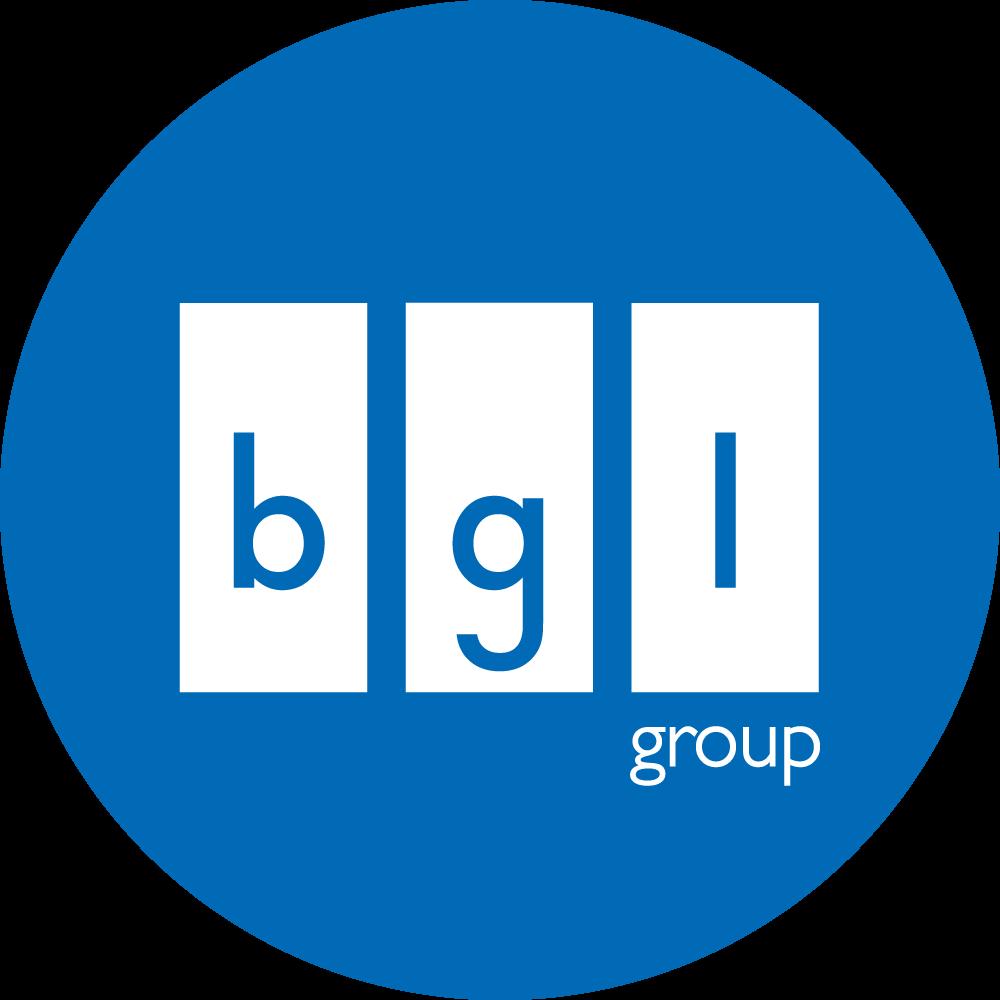 BGL PNG.png