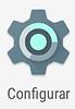 configurar.png