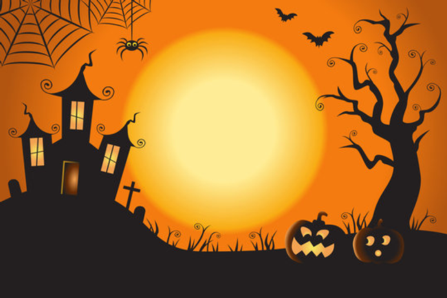 Halloween Background Pic.png