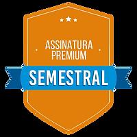 app semestral.png