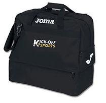 Kick Off Sports Kit Hold all (4).jpg