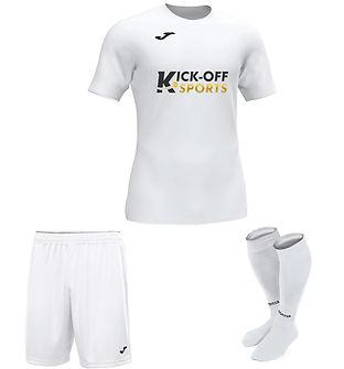 Kick Off Sports Kit (5).jpg