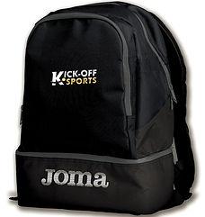 Kick Off Sports Kit Back Pack (3).jpg