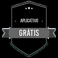 app gratis.png