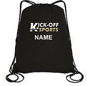 Kick Off Sports Kit Bag (3).jpg