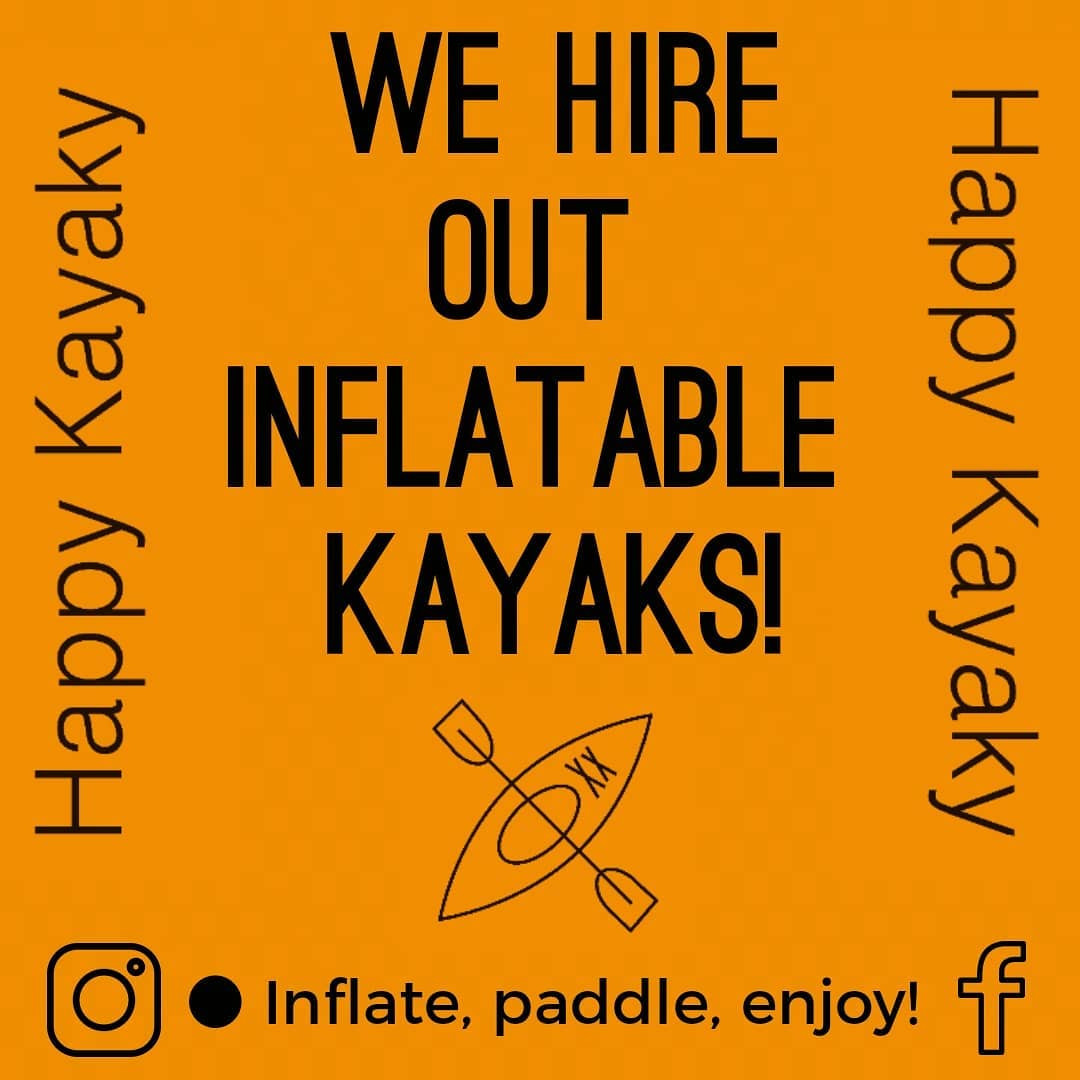 Happy Kayaky.jpg