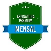 app mensal.png