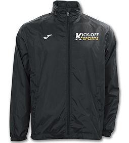 Kick Off Sports Kit Raincoat (3).jpg
