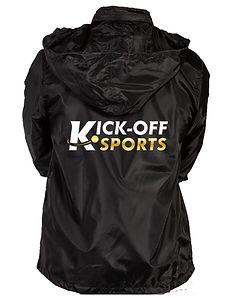 Kick Off Sports Kit Raincoat Back (3).jp