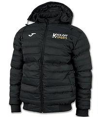 Kick Off Sports Kit Bomber (3).jpg