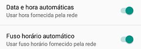 datahora.png
