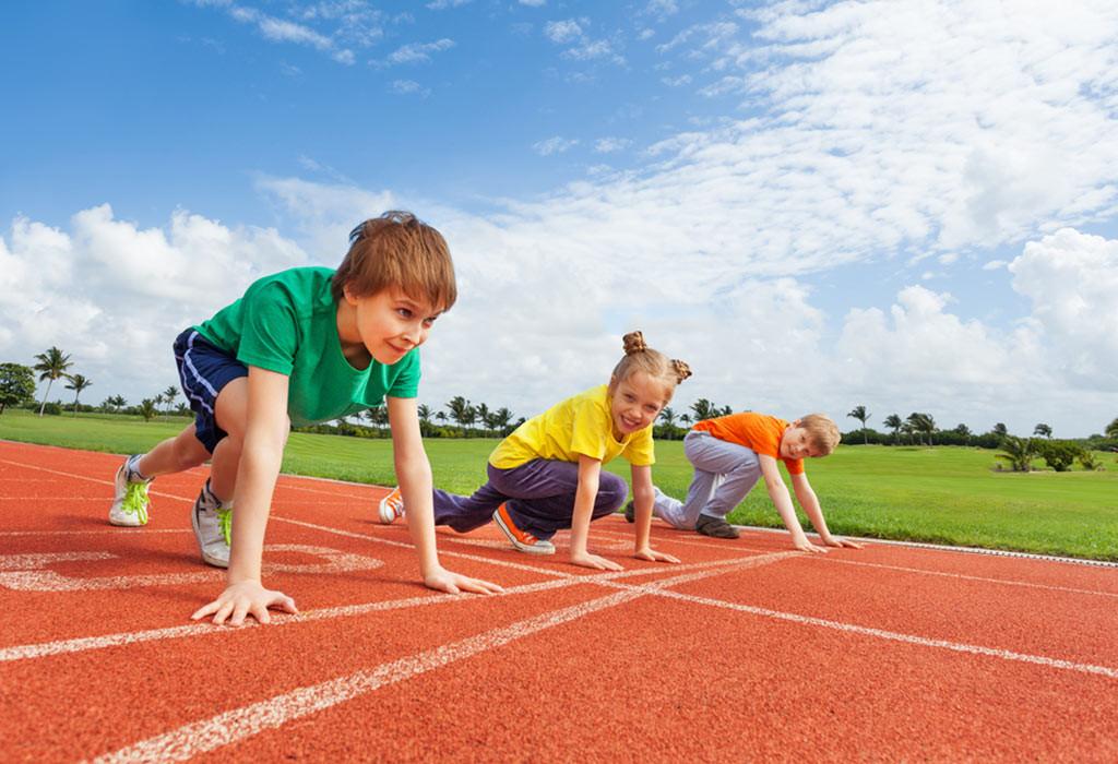 Athletics Track Running.jpg