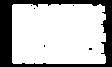 ETD word logo_white.png