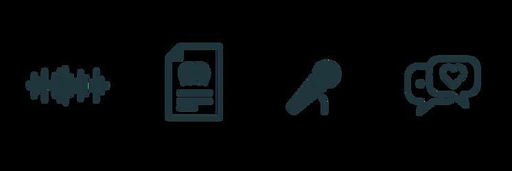 ETD process icons.png