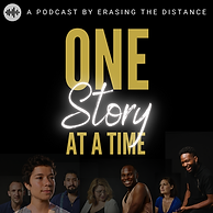 OSAAT Podcast cover (1).png