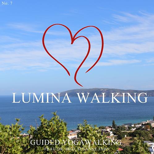 """Lumina-Walk VII """" Schulter-Nacken"""""""