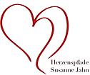 Herzenspfade Coaching