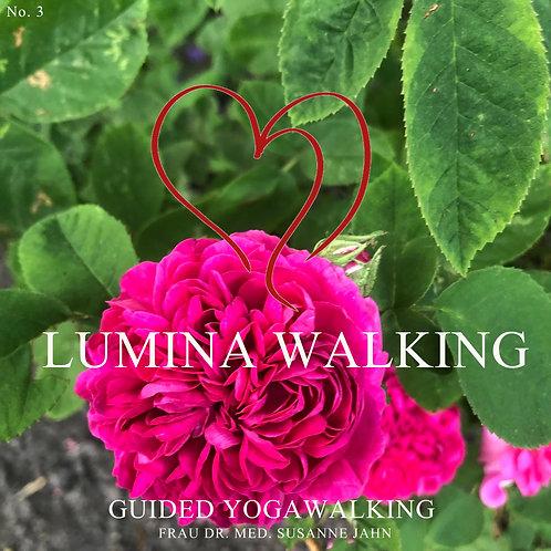 "Lumina-Walk III "" Mutter-Kind-Walk"""