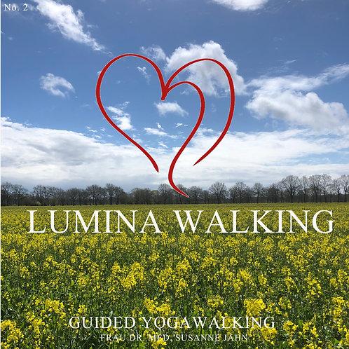 "Lumina-Walk II ""Neue Energie"""