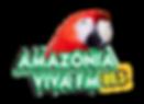 Amazônia Viva FM 89,5