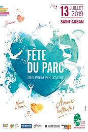 fete-du-parc-saint-auban-2019.jpg