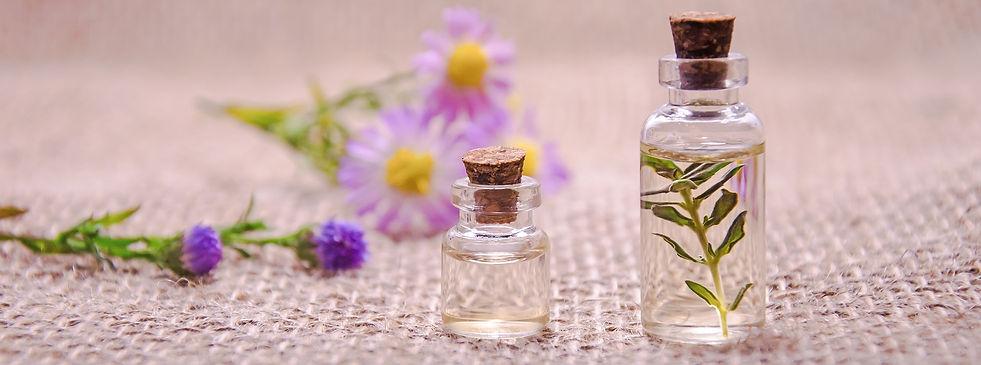 huile essentielle aromaphytothérapie