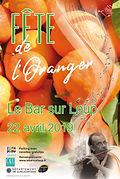 affiche-fête-oranger-2019.jpg