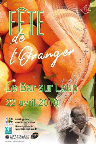 Bar-sur-Loup (06)