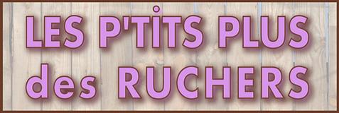 LOGO_RUCHER_PTIT_PLUS_modifié.png