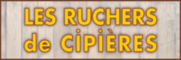 LES RUCHERS DE CIPIERES logo.png