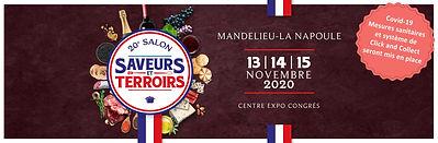 Saveurs-et-terroirs-affiche_cd-2020.jpg