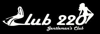 thumbnail_club220.jpg