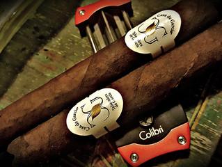 Casa De Garcia cigar review