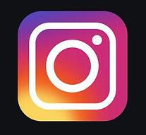 instagram-1024x576.jpg