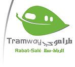 Logo Tramway VA_VF.jpg