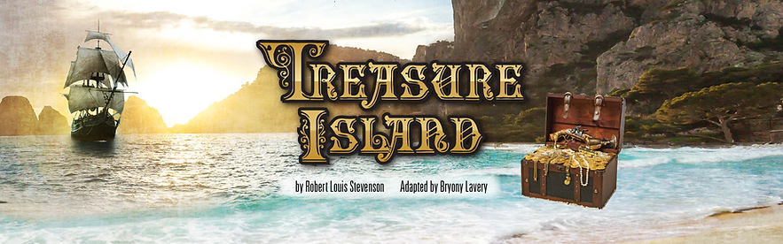 Treasure Island - DMPA.png