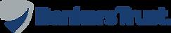 bankerstrust-logo.png