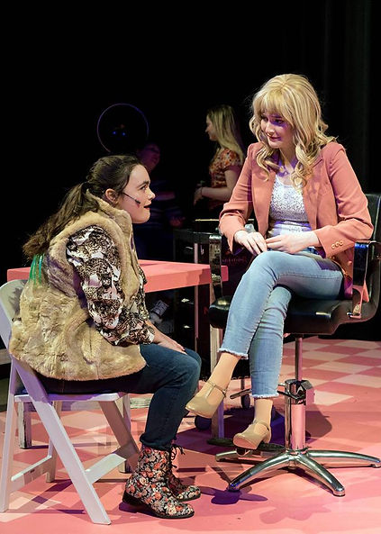 Paulette and Elle.jpg