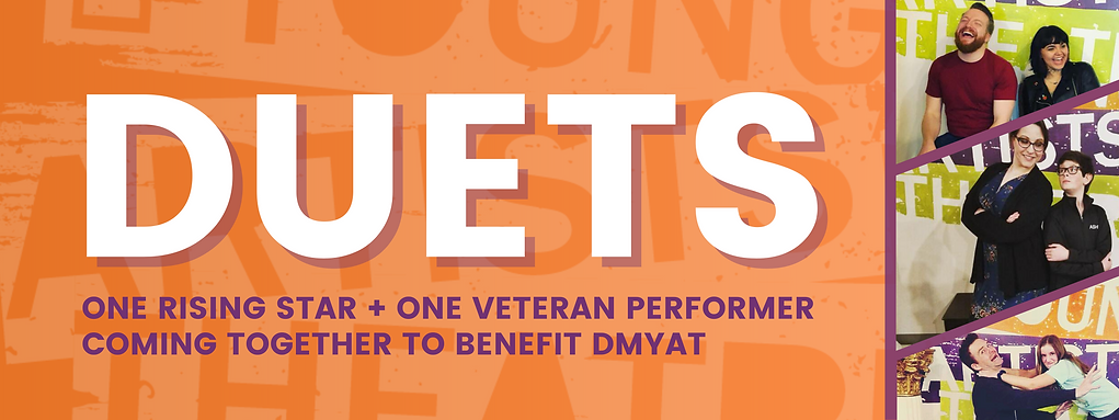 Duets Banner.png