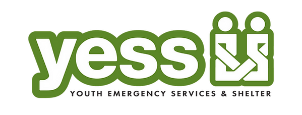 YESS logo 2c - transparent background.pn