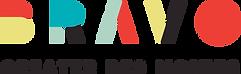 Bravo logo.png
