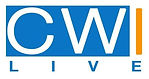 CW IA Live.jpg