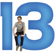 Evan Blue 13.jpg