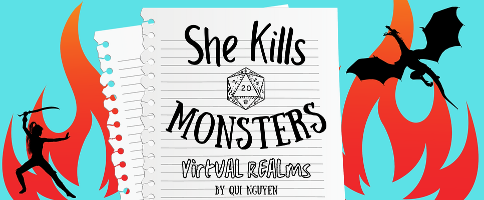 Website 2900 x 1200 She Kills Monsters B
